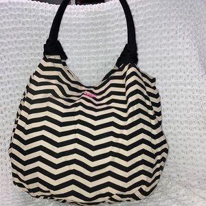 Roxy Hobo Bag *NWOT